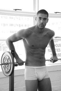 Hot Guys | Willy Monfret hot-guys personal-development