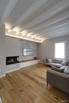 Apartment Layout, Apartment Interior, Interior Design Living Room, Bed Design, House Design, Casa Loft, Luxury Interior Design, Home And Living, New Homes