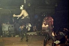Kiss Pictures, Rare Pictures, Maid Marian, Kiss Photo, Paul Stanley, Kiss Band, Ace Frehley, Hot Band, Star Children