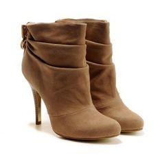 Buy-tory-burch-buckled-ankle-boots-wrinkled-suede-khaki-88486225-338x338_large