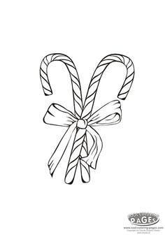 Christmas coloring pages on Pinterest | Christmas Coloring Pages, Gla ...