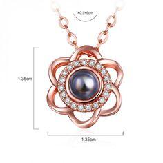 Romantic Love, Bracelet Watch, Jewelry Accessories, Pendants, Pendant Necklace, Memories, My Love, Lady, Stuff To Buy
