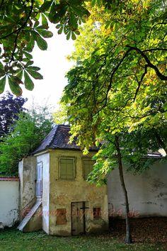 cityfoto24 - Schrobenhausen House Styles, Home Decor, Photos, Package Design, Photo Illustration, Decoration Home, Room Decor, Interior Decorating