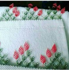 This Pin was discovered by Fad Needle Lace, Tatting, Needlework, Bed Pillows, Diy And Crafts, Embroidery, Stitch, Sewing, Projects