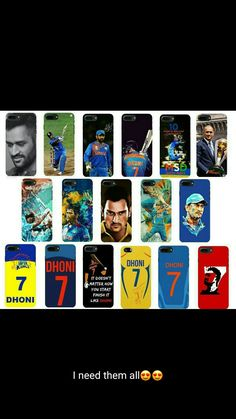 Cricket Poster, Test Cricket, Cricket Sport, Best Wallpaper For Mobile, History Of Cricket, Dhoni Quotes, Ms Dhoni Wallpapers, Cricket Quotes, Ms Dhoni Photos