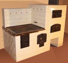 kk_szd_n01 Home Decor, Kitchen Storage, Decoration Home, Room Decor, Home Interior Design, Home Decoration, Interior Design
