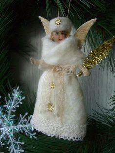http://www.ebay.de/itm/381784224012?ssPageName=STRK:MESELX:IT