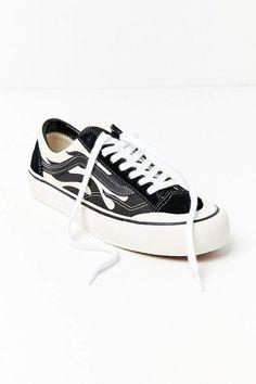 0033c0ce0 Vans Style 36 Decon SF Sneaker