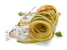 Learn to Cook Italian Food on Vacation Gourmet Recipes, Pasta Recipes, Healthy Recipes, Kitchen Impossible, Italy Food, Italian Pasta, Food Design, Food Plating, Food Hacks