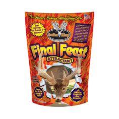 lg-final-feast