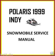 details about 1990 1998 arctic cat zrt ext zr cougar panther snowmobile by hopki che snowmobilesmanualservice