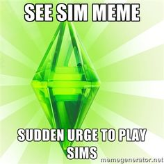 Forums - Community - The Sims 3