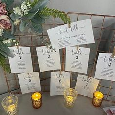 Funeral Welcome Sign Celebration Of Life Poster In Loving   Etsy Wedding Seating Signs, Wedding Reception Signs, Wedding Signage, Wedding Table, Bridal Shower Signs, Baby Shower Signs, Funeral Posters, Find Your Seat Sign, Life Poster