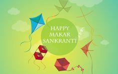 "May this ""Makar Sankranti"" be Delightful & auspicious for you!  #HappyMakarSankrant"