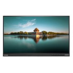 """NEW Product Alert:  Lenovo T2364t 23"""" 1920 x 1080pixels Multi-touch Black touch screen monitor  https://pcsouth.com/lcd-monitors/233696-lenovo-t2364t-23-1920-x-1080pixels-multi-touch-black-touch-screen-monitor-lcd-monitor-lenovo-0190151948266.html"""