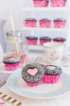 video_receta_cupcakes_sanvalentin_1