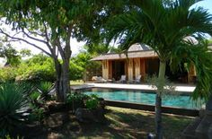 FOR SALE - Sensational 4 Bedroom IRS Villa – Tamarina Black River/Tamarin, Tamarin, Tamarina Estate West, MAURITIUS.