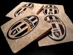 Forza Juve! Juventus Logo, Team Logo, Logos, Logo