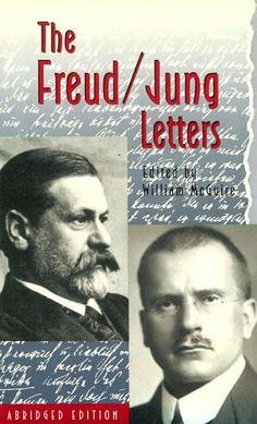 Bestseller Books Online The Freud/Jung Letters Sigmund Freud, C. G. Jung $23.77 - http://www.ebooknetworking.net/books_detail-0691036438.html