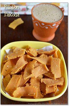 Diwali Snacks, Diwali Food, Savory Snacks, Snack Recipes, Cooking Recipes, Dry Snacks, Cooking Tips, Indian Snacks, Indian Food Recipes