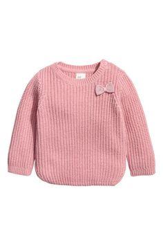 5582d75060da 96 Best Baby Girl Clothing images