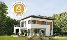Weber Haus Linx 14 best Къща 2 images   balconies, bauhaus, beautiful homes