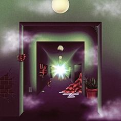 Thee Oh Sees: A Weird Exits Album Review | Pitchfork