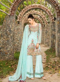 Empereus Eid'17 by Maryam's