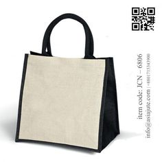 Promotional JUCO Bags. Jute Bags ManufacturersJute Shopping BagsWholesale  BagsEco FriendlyPromotionPhd Graduation 0946c0f584dd8