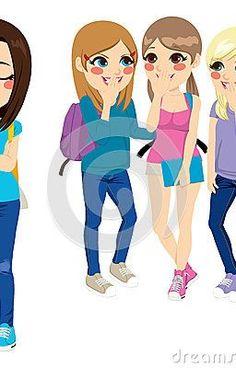 A - social. La mia adolescenza dentro e fuori i social. - 10 L'ingresso in classe. Parte 3 #wattpad #teen-fiction