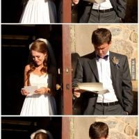 Men And Women Are Fundamentally Different Photo Series) Photo Series, Wedding Pics, Teenager Posts, Men And Women, Different, Oui, Butler, Scary, Funny