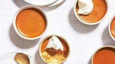 26 Caramel Recipes - Bon Appétit Recipe   Bon Appetit