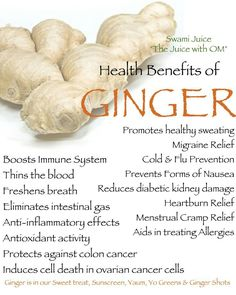 Discover how you can easily lose at least 6 pounds Healthy Tips, Healthy Choices, How To Stay Healthy, Healthy Foods, Health And Nutrition, Health And Wellness, Health Facts, Health Care, Health Benefits Of Ginger