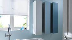 J'adore cette photo de @decofr ! Et vous ? (Source : http://www.deco.fr/photos/diaporama-le-bleu-couleur-ideale-de-la-salle-de-bains-d_1948)