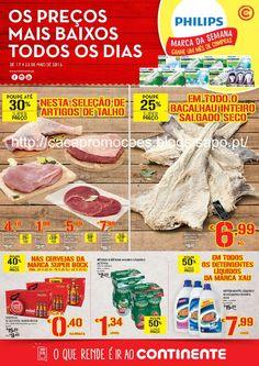 Promoções Continente - Antevisão Folheto 17 a 23 maio - http://parapoupar.com/promocoes-continente-antevisao-folheto-17-a-23-maio/