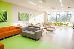 Otwarcie Centrum Diagnostyki i Terapii Onkologicznej w Tomaszowie 04 11 2014_7210