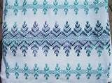 swedish weaving patterns - Yahoo Image Search Results