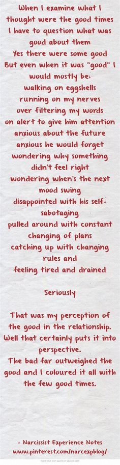 Quotes About Moving On After A Breakup Narcissist Ideas Abusive Relationship, Toxic Relationships, Relationship Quotes, Chakra Healing, Trauma, Ptsd, Mantra, Just In Case, Just For You
