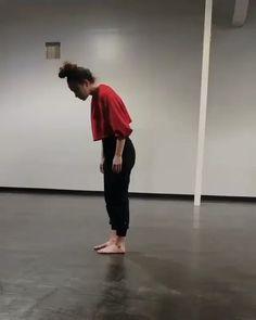 modern dance videos choreography me: Ballet Dance Videos, Dance Choreography Videos, Dance Tips, Ballet Dancers, Ballet Leap, Lyrical Dance, Jazz Dance, Dance Class, Dance Music