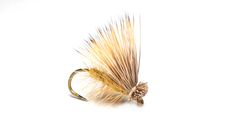 Elk Hair Caddis Fly Tying Video Instructions Best