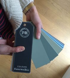 nuancier-card-room-green-farrow-and-ball