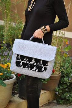 15 Laptop bag 15.6 Laptop bag 13 Laptop bag Laptop bag, LAPTOP BAG, Laptop bag women, Computer bag, Women laptop bag, Computer bag women, Satchel backpack, Laptop backpack women, Vegan briefcase #fashion #fashionblogger #bags #boho #bohostyle #tote #totebag #style #styleblogger #fashionista #vegan #messengerbag #messengershoulderbag #womenmessengerbag