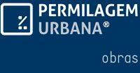 Serviços | Remodelação de interiores e reabilitação urbana - Permilagem Urbana Obras