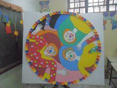 22em2012   Blog da FEICIARTE CEA - Centro Educacional de Andradina