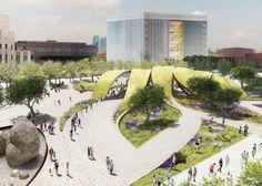 brooks-scarpa-architects-fab-civic-center-park-los-angeles-usa_dezeen_dezeen_1568_4.jpg (1568×1120)