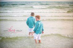 SoWal Beach Portrait Photographer | Destin Beach Portrait Photography l Mari Darr~Welch: Modern Photojournalist | Destin, Fl beach Photographer | Watercolor Fl Beach Portrait Photography |  florida panhandle |   www.maridarrwelch.com