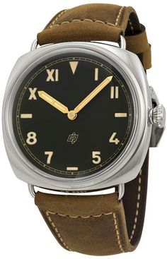 9c86e8be211 11 Best Watch wish list images
