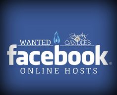 Host an online Jewelry In Candles party to earn rewards toward your purchase and have access to out hostess exclusive scent!! Jlwjewelryincandles@gmail.com to book or for more info! Click on the pic to shop my store!