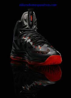 3b5df438cf9 LeBron X Sport Shoes Nike Pants