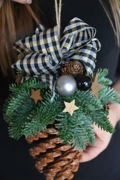pin by gege gege on craft pinterest pinecone pine cone and pine cone crafts